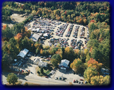 Majestic Motors Merrimack Nh Impremedia Net